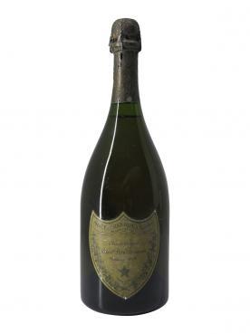 Champagne Moët & Chandon Dom Pérignon Brut 1969 Bouteille (75cl)