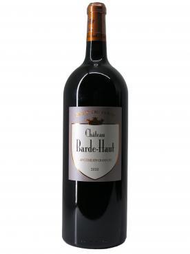Château Barde-Haut 2020 Magnum (150cl)