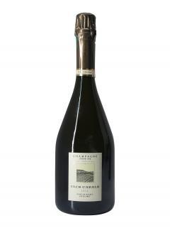 Champagne Claude Cazals Clos Cazals Blanc de Blancs Extra Brut Grand Cru 2012 Bouteille (75cl)