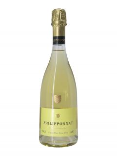 Champagne Philipponnat Grand Blanc Brut 2013 Bouteille (75cl)