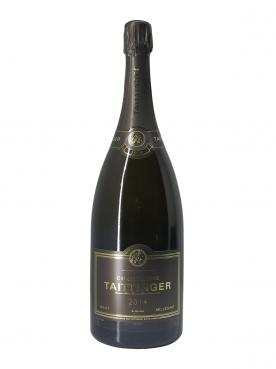 Champagne Taittinger Brut 2014 Magnum (150cl)