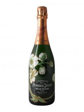 Champagne Perrier Jouët Belle Epoque Brut 1998 Bouteille (75cl)
