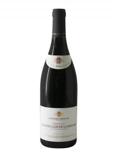Beaune 1er Cru Clos de la Mousse Bouchard Père & Fils 2014 Bouteille (75cl)
