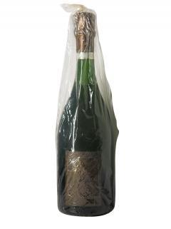 Champagne Pommery Cuvée Louise Brut 1980 Bouteille (75cl)