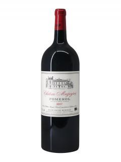 Château Mazeyres 2017 Magnum (150cl)