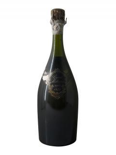 Champagne Gosset Grand Millésime Brut 1973 Bouteille (75cl)