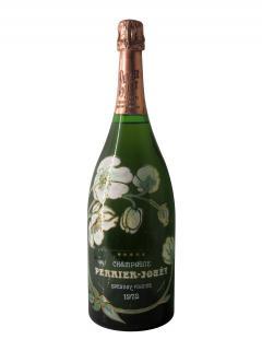 Champagne Perrier Jouët Belle Epoque Brut 1978 Magnum (150cl)