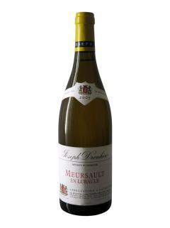 Meursault En Luraule Joseph Drouhin 2005 Bouteille (75cl)