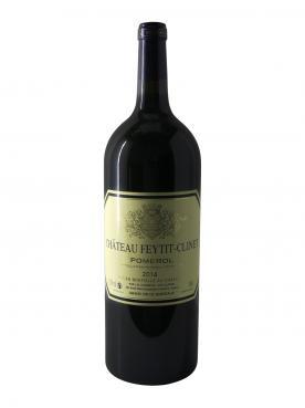 Château Feytit-Clinet 2014 Magnum (150cl)