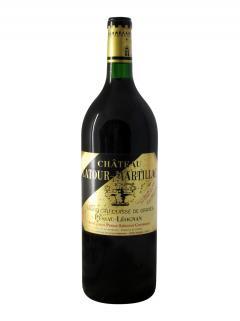 Château Latour-Martillac 2000 Magnum (150cl)