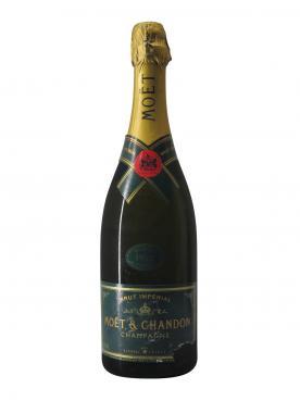 Champagne Moët & Chandon Brut Impérial Brut 1952 Bouteille (75cl)