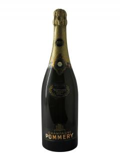 Champagne Pommery Brut 1955 Bouteille (75cl)