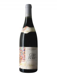 Côte-Rôtie Domaine Guigal La Turque 1998 Bouteille (75cl)