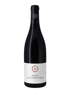 Chassagne-Montrachet Domaine Michel Niellon 2015 Bouteille (75cl)