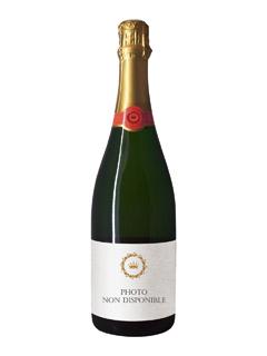 Champagne De Venoge Louis XV Rosé Brut 2006 Coffret d'une bouteille (75cl)