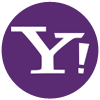 connect with yahoo